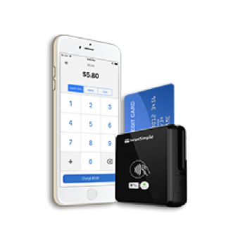 swipe-simple-mobile